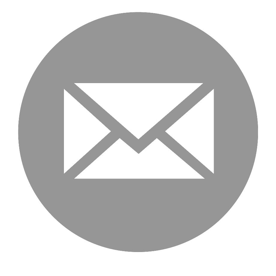 Questa immagine ha l'attributo alt vuoto; il nome del file è email-icons-BN.png